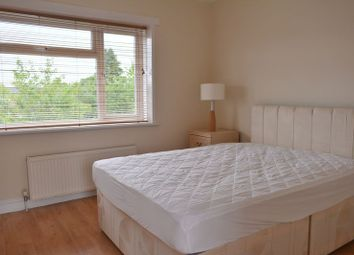 Thumbnail Room to rent in Tarnock Avenue, Whitchurch, Bristol