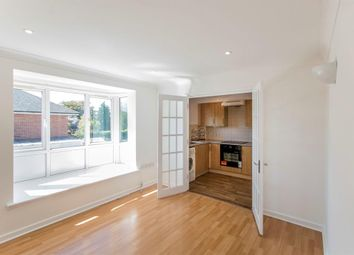 Thumbnail 2 bed flat to rent in Kingston Road, Shirley, Southampton