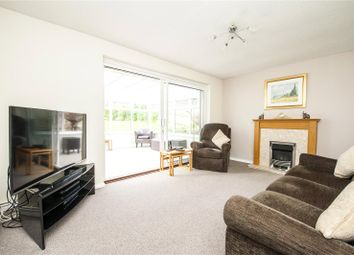 Thumbnail 3 bed bungalow for sale in Beechmore Drive, Chatham, Kent