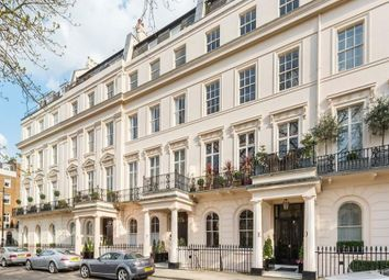 Thumbnail 2 bed flat for sale in 9 Eaton Square, Belgravia, London