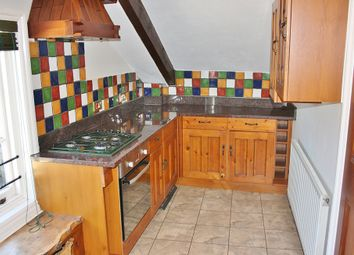 Thumbnail 2 bed detached house to rent in Castle Dyke, Launceston