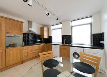 Thumbnail 2 bedroom flat to rent in Athena Court, 2 Finchley Road, St John's Wood