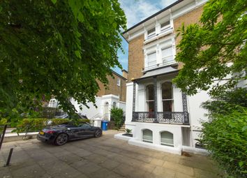 Thumbnail 4 bed semi-detached house for sale in Grove Park Road, London