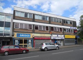 Thumbnail Office to let in Second Floor, 39 Dudley Street, Sedgley, Dudley