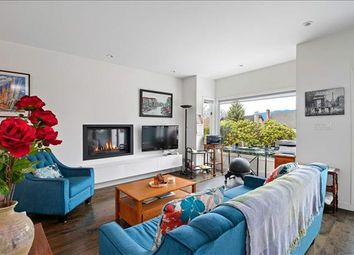 Thumbnail 2 bed town house for sale in Vancouver, Bc V6K 1C2, Canada