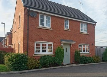 Thumbnail 3 bedroom semi-detached house for sale in Erica Park, Netherley, Liverpool