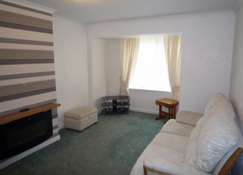 Thumbnail 2 bed terraced house to rent in Cairngorm Crescent, Kincorth, Aberdeen, 5Bl