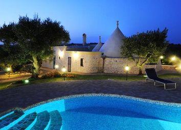Thumbnail 2 bed property for sale in Trullo Bello, Ostuni, Puglia