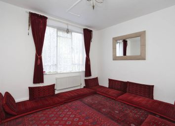 St Marys Terrace, Maida Vale, London W2. 4 bed flat for sale