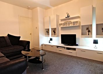 Thumbnail 2 bedroom flat to rent in St. Andrew Street, Aberdeen