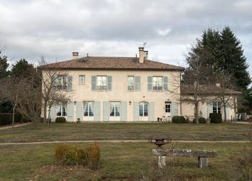 Thumbnail 6 bed villa for sale in Tarare, Tarare, France