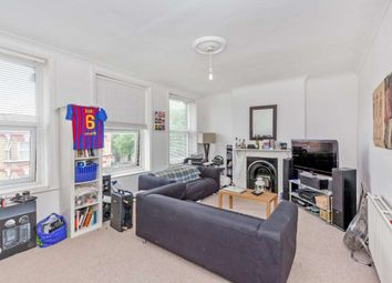 Thumbnail 3 bedroom property to rent in Lower Clapton Road, London