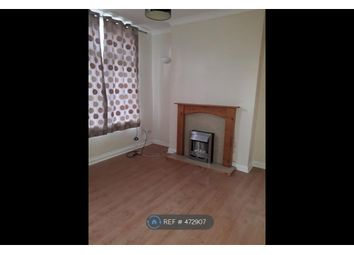Thumbnail 2 bed terraced house to rent in Brighton Street, Bury