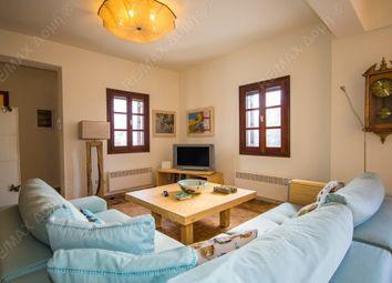 Thumbnail 4 bed maisonette for sale in Chorto, Pilio, Greece
