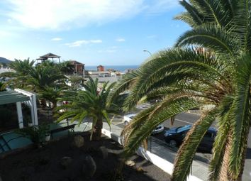 Thumbnail 1 bed apartment for sale in Los Cristianos, Chipeque, Spain