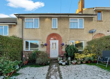2 bed maisonette for sale in Uphill Drive, London NW9