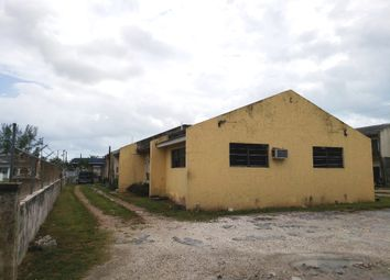 Thumbnail 1 bed apartment for sale in Nassau, The Bahamas
