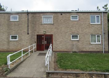 Thumbnail 2 bed flat to rent in Gospel Lane, Acocks Green, Birmingham
