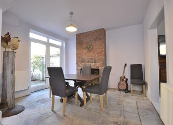 Thumbnail 3 bed terraced house for sale in Magdalene Place, St Werburghs, Bristol