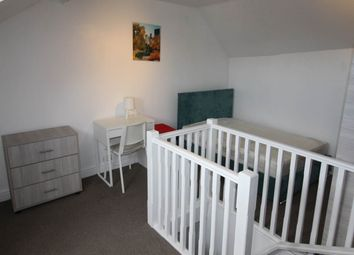 Thumbnail Room to rent in Corporation Street, Barnsley