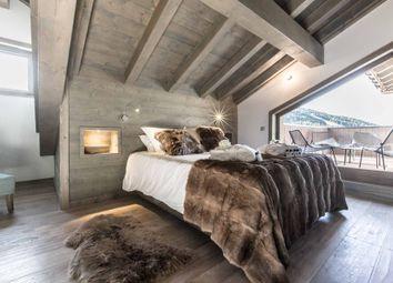 Thumbnail 5 bed apartment for sale in Val D'isere, Savoie, Rhône-Alpes, France