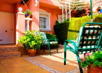 Thumbnail 2 bed apartment for sale in Calle Cdad. Real, 1, 03130 Santa Pola, Alicante, Spain