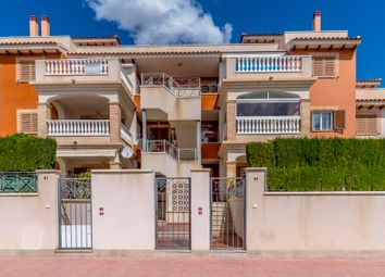 Thumbnail 2 bed apartment for sale in Calle Pino De Canada, Zeniamar Iiii, Orihuela, Alicante, Valencia, Spain