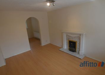 3 bed semi-detached house to rent in Heeley Road, Selly Oak, Birmingham B29