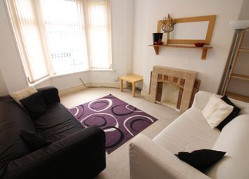 Thumbnail 3 bed terraced house to rent in Australia Road, Heath, Cardiff.