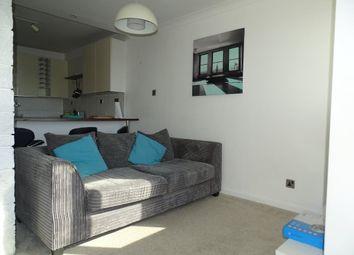 3 Bedrooms Flat to rent in Westfield Park, Redland, Bristol BS6