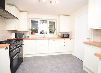 4 bed detached house for sale in Ashtree Road, Hamilton, Leicester LE5