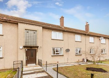 Thumbnail 2 bed flat for sale in Garry Place, Perth