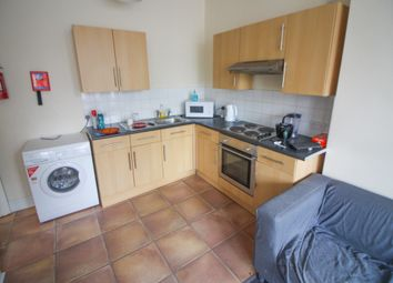 Thumbnail 2 bed shared accommodation to rent in Borough Road, Middlesbrough