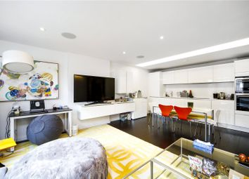 Thumbnail 2 bedroom flat for sale in Sloane House, 97 Sloane Street, London
