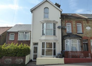 Thumbnail 3 bed property for sale in Avenue Road, Ramsgate