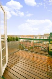 Thumbnail 2 bed maisonette to rent in Timbrell Place, Rotherhithe