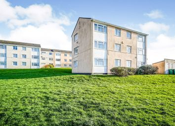 3 bed maisonette for sale in Miers Close, Plymouth PL5