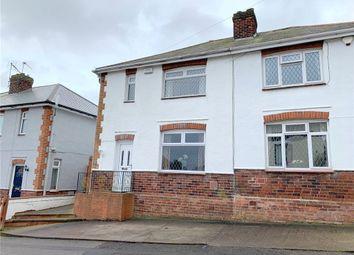 3 bed semi-detached house for sale in Ellabank Road, Heanor DE75