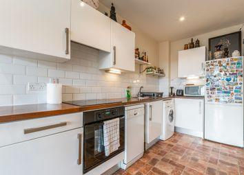 Thumbnail 1 bed apartment for sale in Doolin House, Clarehall, Dublin City, Dublin, Leinster, Ireland