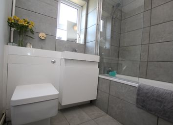 Thumbnail 1 bed flat to rent in Brigadier Hill, Enfield