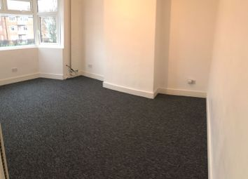 Thumbnail Studio to rent in Rush Green Road, Romford Town, Essex