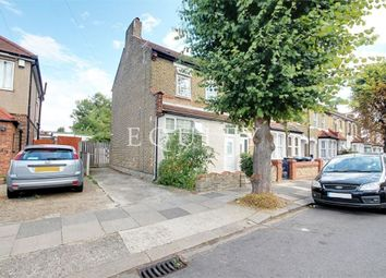 Thumbnail 3 bed end terrace house for sale in Northfield Road, Enfield