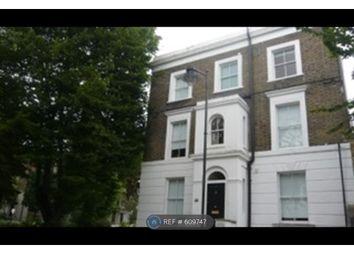 2 bed maisonette to rent in Elmore Street, London N1