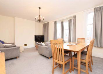 Thumbnail 3 bed flat to rent in Broad Street, Teddington
