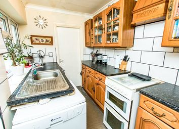 Thumbnail 2 bed property for sale in Hope Street, Lincoln