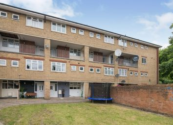 Thumbnail 3 bed maisonette for sale in Nafford Grove, Kings Heath, Birmingham