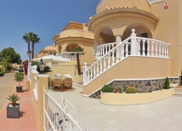 Thumbnail 3 bed detached house for sale in Calle Alicante, 03178 Cdad. Quesada, Alicante, Spain