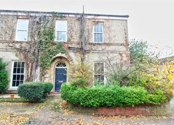 3 bed detached house for sale in School Lane, East Harling, Norwich NR16