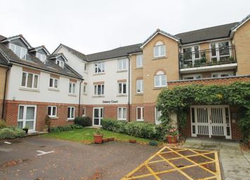 Thumbnail 1 bedroom flat for sale in Queens Road, Sutton, Surrey