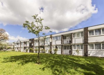 Thumbnail 2 bedroom flat for sale in Clement Close, Brondesbury